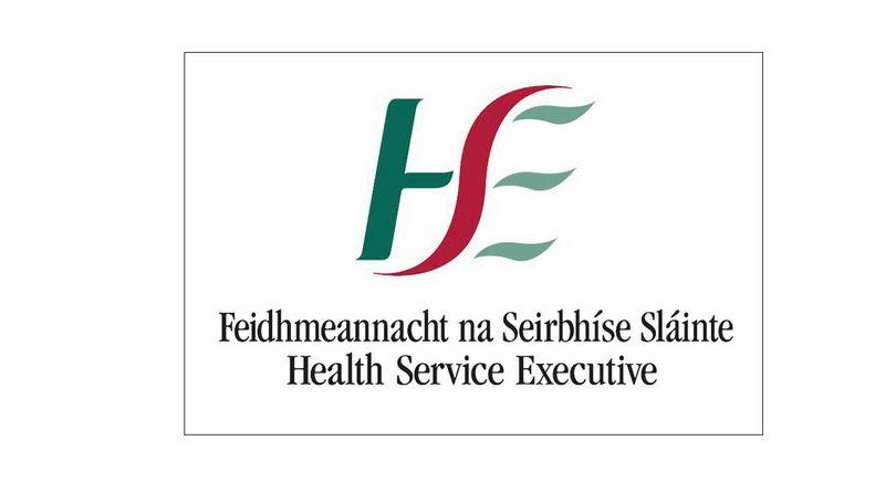 HSE Videos on operating during level 5 restrictions